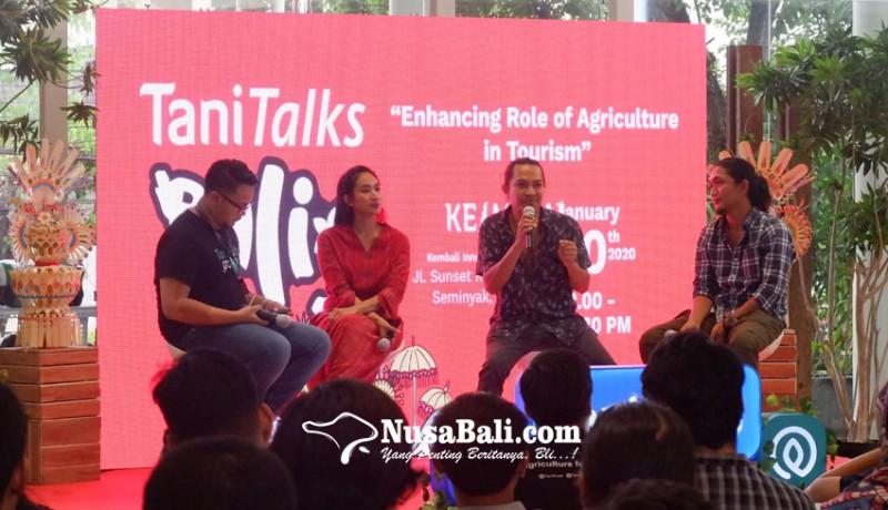 www.nusabali.com-sektor-pertanian-didorong-kolaborasi-dengan-sektor-pariwisata
