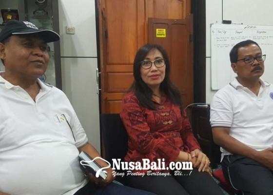 Nusabali.com - nomor-antrean-dijual-rp-30000