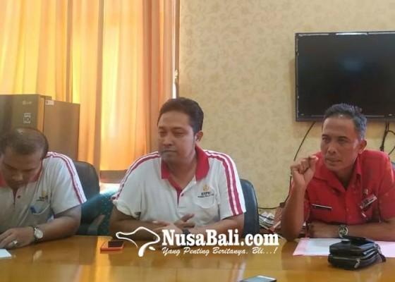 Nusabali.com - rsd-mangusada-pemotongan-jasa-pelayanan-sesuai-ketentuan
