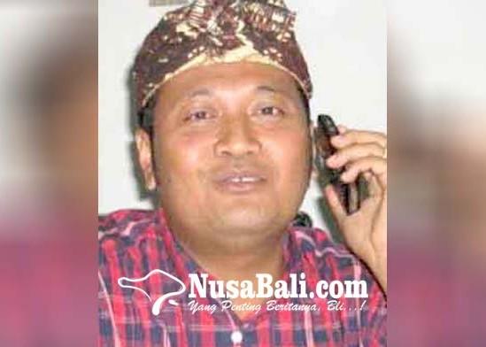 Nusabali.com - bupati-mahayastra-maafkan-pencemar-nama-baiknya