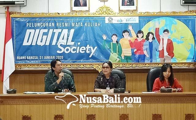 www.nusabali.com-unud-luncurkan-kuliah-online