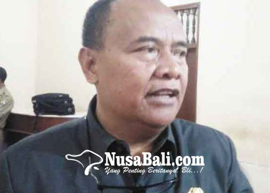 Nusabali.com - bupati-rencanakan-perbaharui-phr-pariwisata