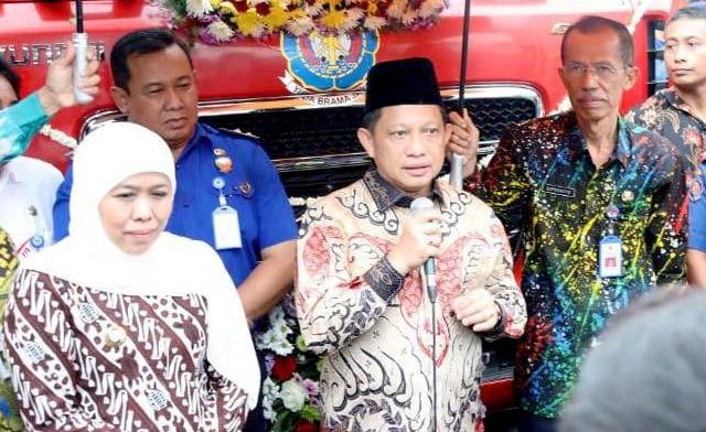 www.nusabali.com-mahfud-doakan-tito-kofifah-jadi-presiden-wapres-2024