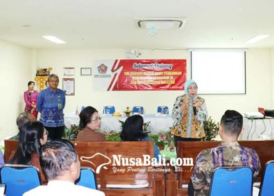 Nusabali.com - rsud-buleleng-diarahkan-jadi-rs-pendidikan-utama