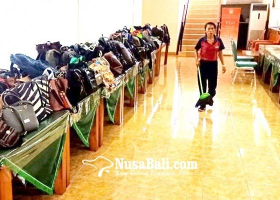 Nusabali.com - peserta-tidak-hadir-tembus-626-orang