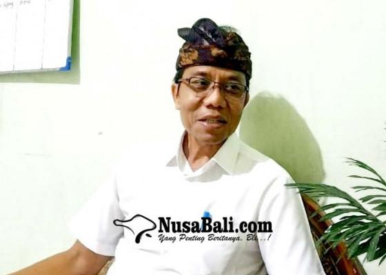 Nusabali.com - bantuan-dana-682-desa-adat-cair