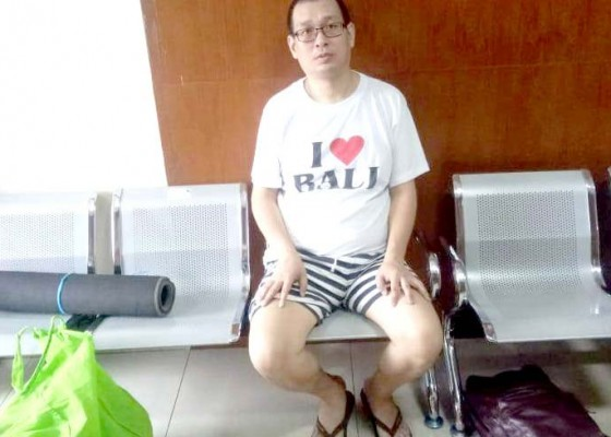 Nusabali.com - dilimpahkan-penyelundup-3-kg-shabu-asal-china-terancam-mati