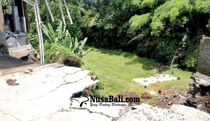 www.nusabali.com-hujan-deras-garase-dan-gudang-hilang