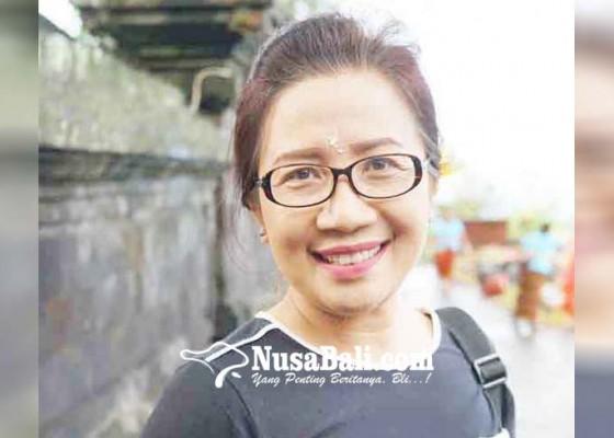 Nusabali.com - ngayah-usaba-dalem-mangku-istri-tidur-2-jam