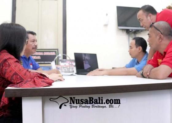 Nusabali.com - siswi-magang-ditarik-dari-disdukcapil