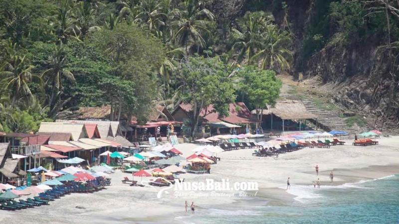 www.nusabali.com-sumbang-ke-desa-adat-rp-80-juta-rp-200-jutabulan