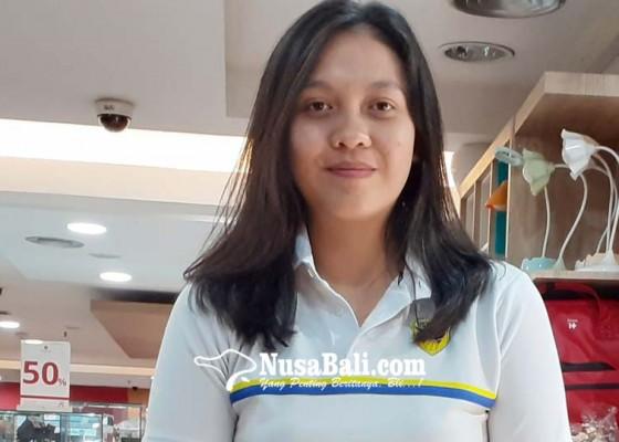 Nusabali.com - merpati-bali-tanpa-eka-dan-ayu