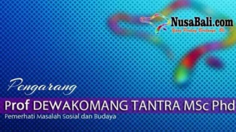 www.nusabali.com-belajar-dari-sifat-air