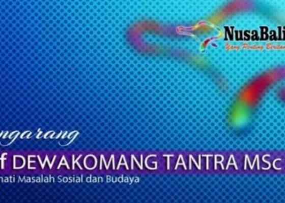 Nusabali.com - belajar-dari-sifat-air