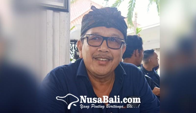 www.nusabali.com-widiada-sarankan-nasdem-merapat-ke-pdip