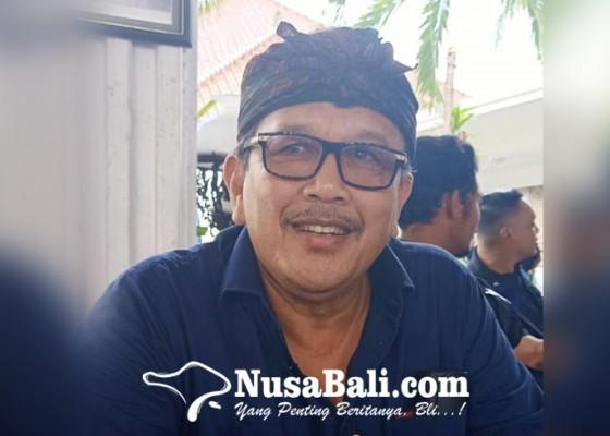 Nusabali.com - widiada-sarankan-nasdem-merapat-ke-pdip