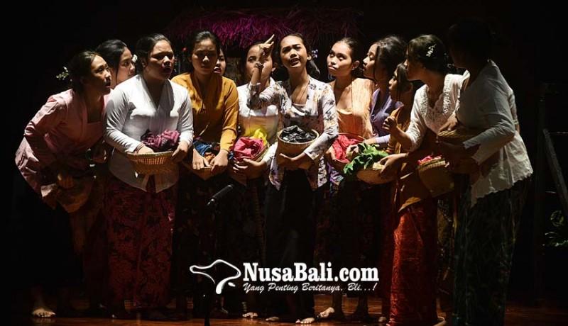 www.nusabali.com-tampilkan-katemu-ring-tampaksiring