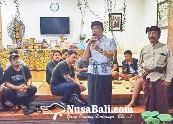Nusabali.com - akui-sudah-jenuh-suwandhi-didorong-maju-lagi-di-pileg-2024