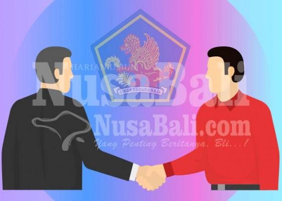 Nusabali.com - kolam-renang-eks-porprov-bali-bakal-dijadikan-taman-rekreasi