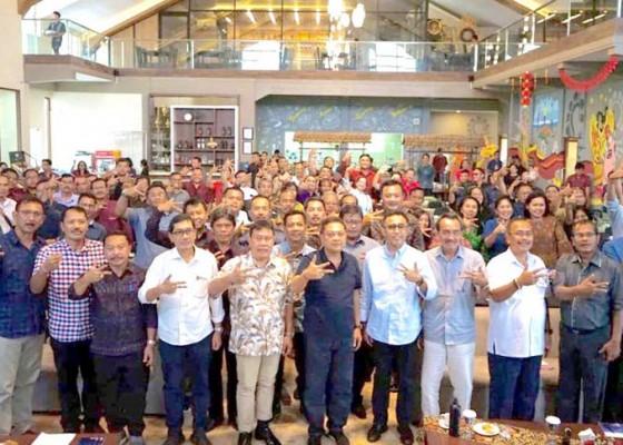 Nusabali.com - pemkot-denpasar-gelar-evaluasi-pemantapan-pembangunan-ta-2020