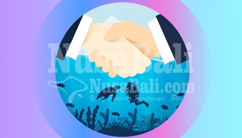www.nusabali.com-kampanye-keren-tanpa-sisik