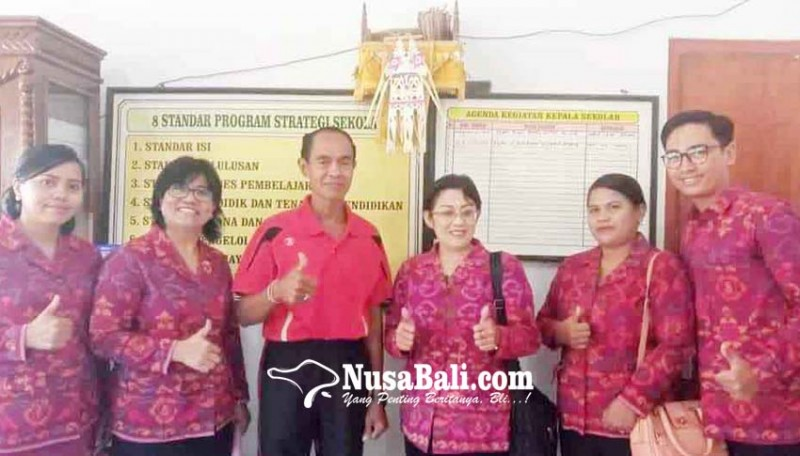 www.nusabali.com-smk-wwg-safari-ke-smp-se-karangasem