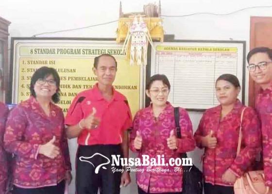 Nusabali.com - smk-wwg-safari-ke-smp-se-karangasem