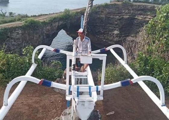 Nusabali.com - pasang-spot-selfie-harus-koordinasi