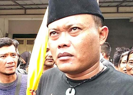Nusabali.com - sule-kesal-ditanya-soal-hasil-otopsi