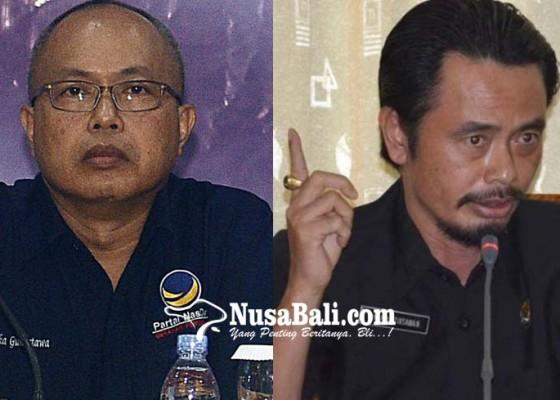 Nusabali.com - mundur-tirtawan-serang-nasdem-bali