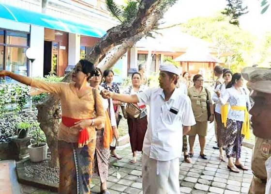 Nusabali.com - hari-ini-giliran-pelamar-denpasar