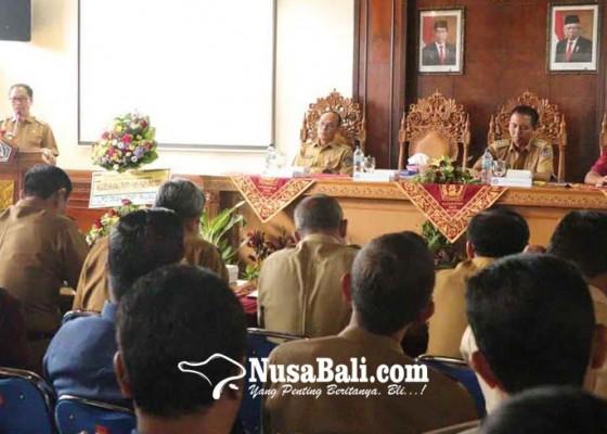 Nusabali.com - lahirkan-771-usulan-dengan-anggaran-rp-13-triliun