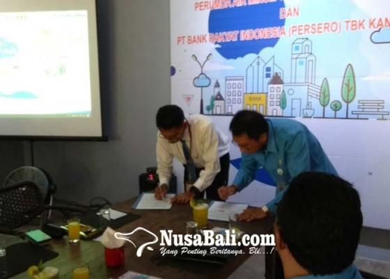 Nusabali.com - pam-tirta-sanjiwani-garap-tagihan-online