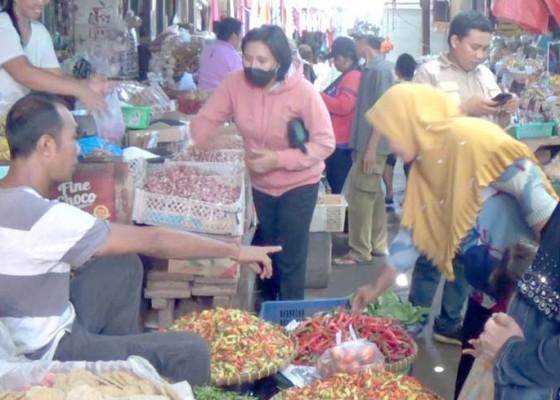 Nusabali.com - jelang-galungan-harga-cabai-tembus-rp-85-ribukg