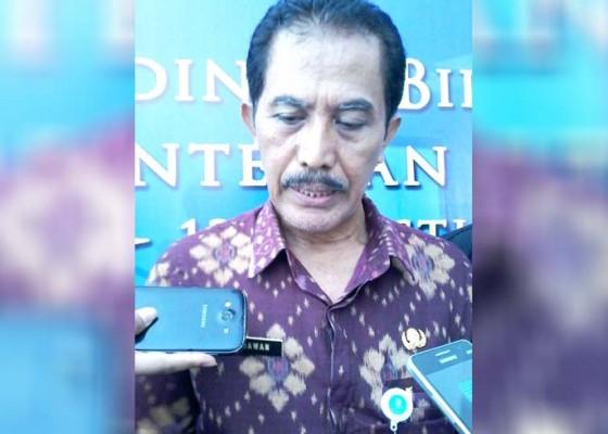 Nusabali.com - kemenpar-gelar-rakor-mice-di-bali