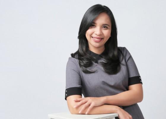 Nusabali.com - kadek-dwita-apriani-doktor-ilmu-politik-universitas-indonesia