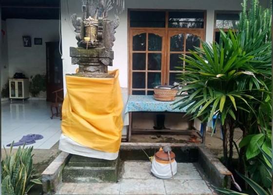Nusabali.com - penganut-bija-kuning-di-depeha-sudah-ganti-kloset-dengan-kendi