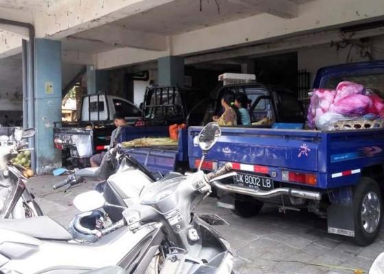 Nusabali.com - dapat-sp-pedagang-pasar-kidul-cuek