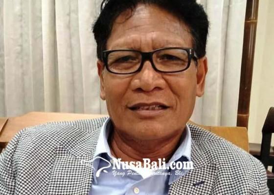 Nusabali.com - koni-papua-ngotot-coret-10-cabor
