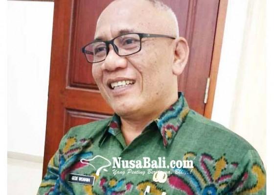 Nusabali.com - seleksi-kompetensi-dasar-cpns-buleleng-2000-orang-per-hari