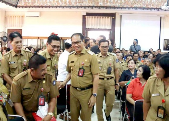 Nusabali.com - ajukan-474-usulan-dengan-anggaran-rp-777-m-lebih