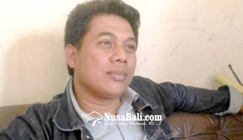 www.nusabali.com-bangli-kirim-3-perwakilan-lomba-proposal-pkb