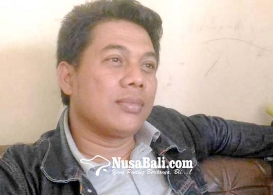 Nusabali.com - bangli-kirim-3-perwakilan-lomba-proposal-pkb