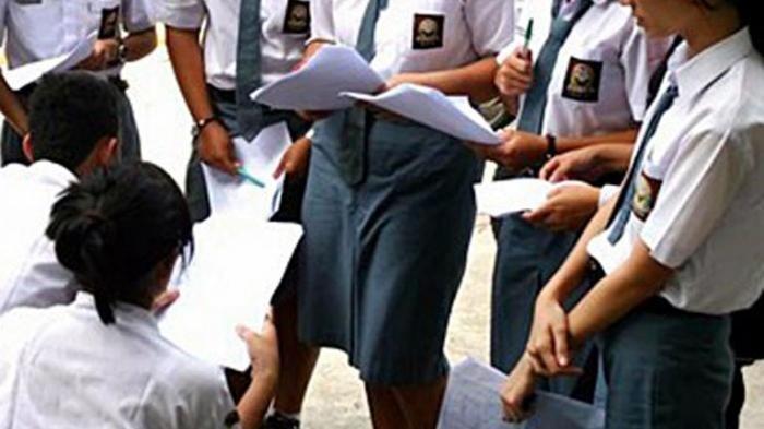 www.nusabali.com-lima-siswa-sma-lolos-kebumian-se-jawa-dan-nusa-tenggara