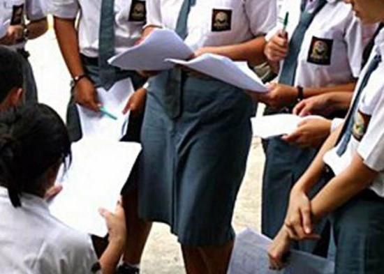 Nusabali.com - lima-siswa-sma-lolos-kebumian-se-jawa-dan-nusa-tenggara