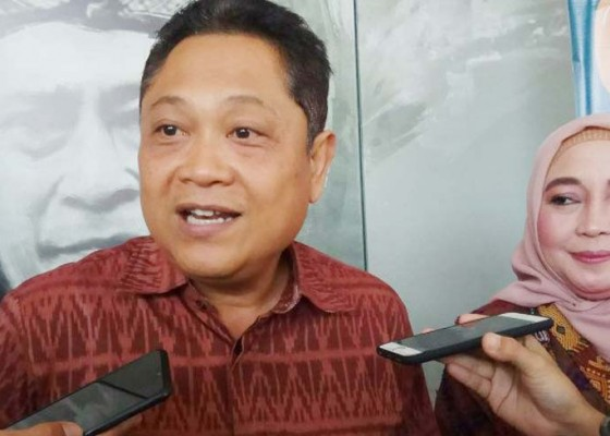Nusabali.com - umkm-diajak-manfaatkan-digital-tembus-pasar-global