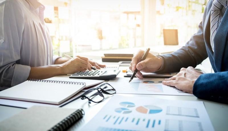 NUSABALI.com - Ingin Mulai Bisnis? Inilah 4 Cara Mendapat ...