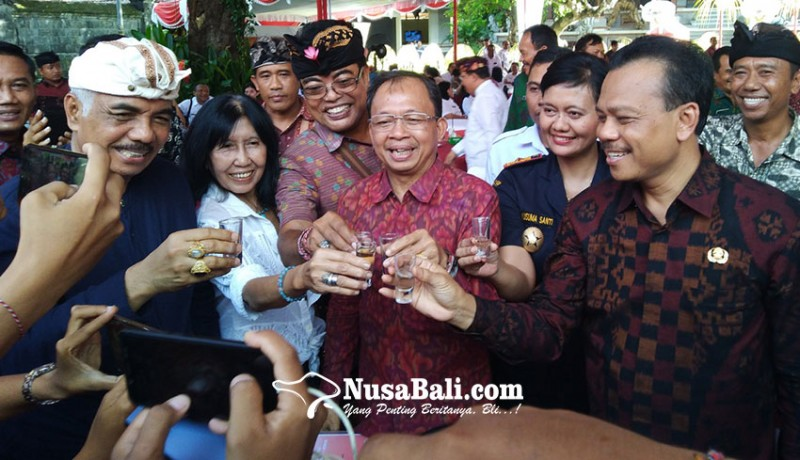 www.nusabali.com-pergub-minuman-fermentasi-bali-resmi-diterbitkan