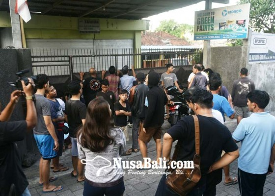 Nusabali.com - janda-dibunuh-mantan-karyawannya