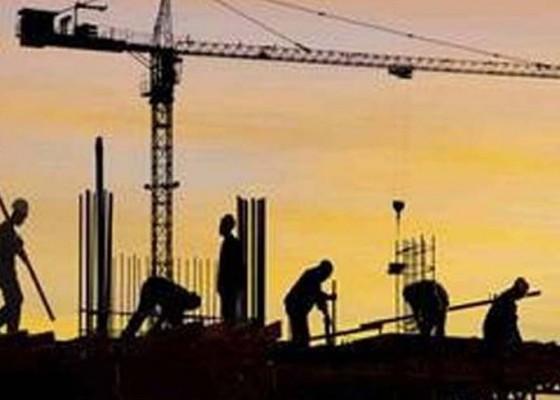Nusabali.com - komisi-iii-dprd-jembrana-minta-verifikasi-harga-penawaran-rekanan-proyek-libatkan-desa